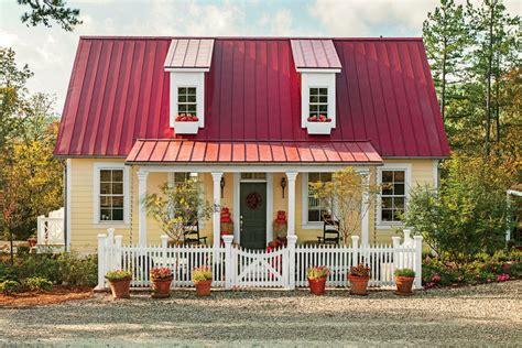 house plan magazines southern living house plans magazine house design ideas