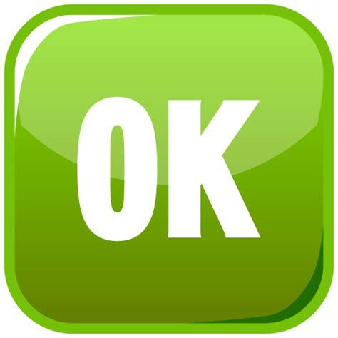 Ok Search Ok Emoji Images Search