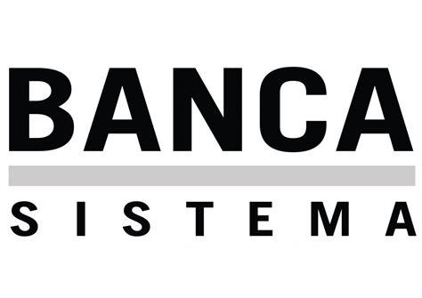 banca sistema opinioni banca sistema opinioni e recensioni sul conto deposito