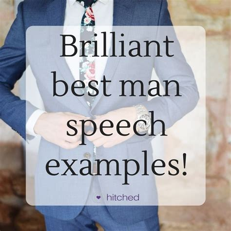 best speech templates the 25 best best speech template ideas on