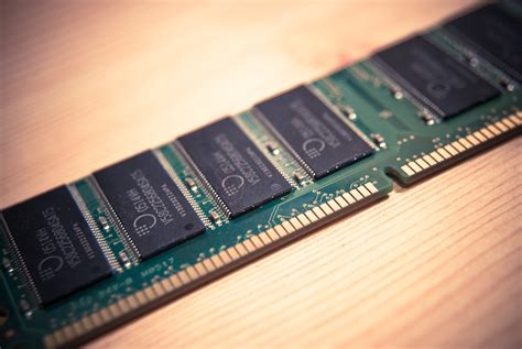 computer memory develop a computer like memory in 5 minutes a day books next generation ddr5 ram will the speed of ddr4 in