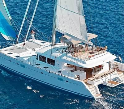 catamarans for sale virgin islands catamarans for sale new and used sailing vacations in bvi