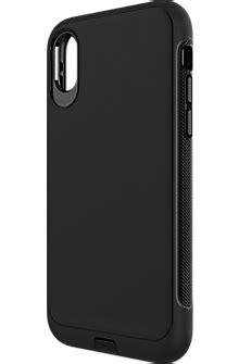 verizon rugged case  iphone xr verizon wireless