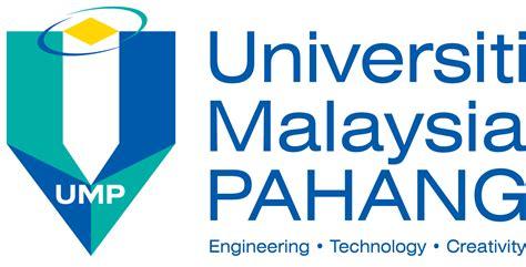 Universiti Sains Malaysia Mba Requirement by Mechatronics Engineering Universiti Malaysia Pahang