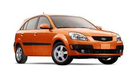 manual cars for sale 2008 kia rio5 spare parts catalogs 2006 kia rio
