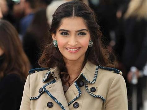 bollywood heroine nickname celebrity with funny names bollywood celebrities with