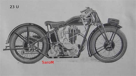 Motorrad Drossel T V Kosten by Sarolea 23 U 1928 Motorrad Wiki Fandom Powered By Wikia
