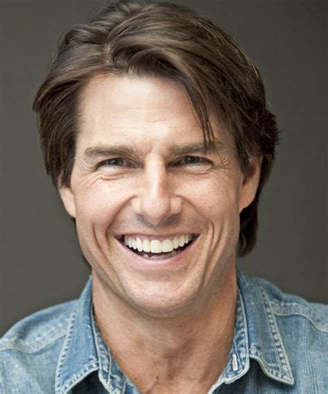 tom cruise hairstyles for 2018 celebrity hairstyles by