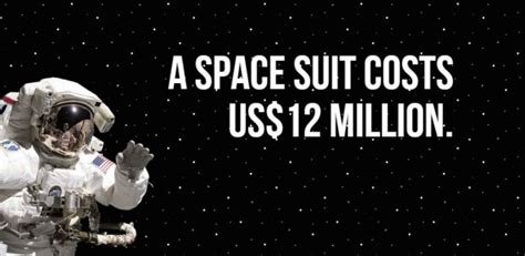 Amazing Facts About Our Universe by 14 Most Amazing Facts About The Universe Indiatimes