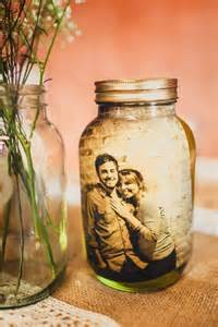 emma s home ideas the mason jar project 10 stunning