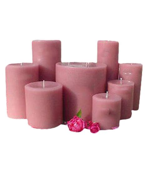 deepak decorative wax candles buy deepak decorative wax