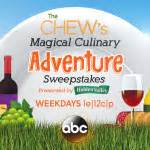 Win A Trip To Disney World Sweepstakes - news win a trip to walt disney world with the joffrey s magic in your mug