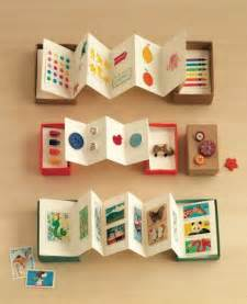 Book Paper Crafts - 1072 best images about book page crafts on