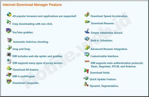 Lisensi Key Idm Manager Original jual manager indonesia harga license lisensi serial