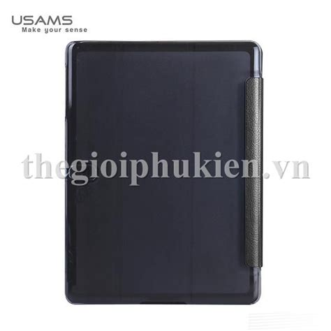 For Tab S 84 T700 Usams Starry Sky Series Leather bao da samsung tab s 10 5 t800 ch 237 nh h 227 ng usams starry sky thegioiphukien vn thế giới linh