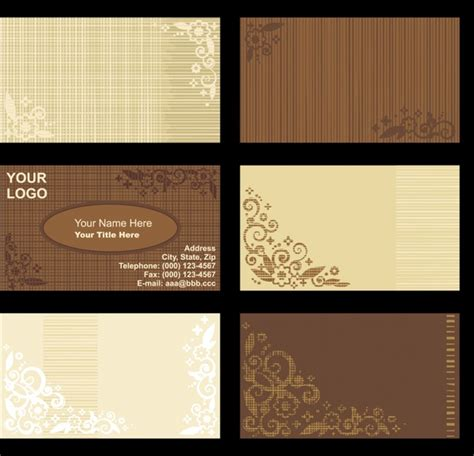 Disney Business Card Template by Engine Free Engine Image For User Manual