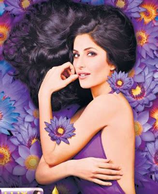 priyanka chopra lux commercial latest news katrina kaif in lux ad view video and