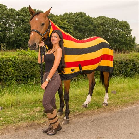 show rugs for ponies pony cob show travel stable cooler sheet printed fleece combo rug al sizes ebay