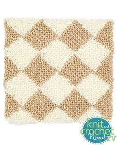 knit and crochet today free patterns 1000 images about season 7 free knit patterns on