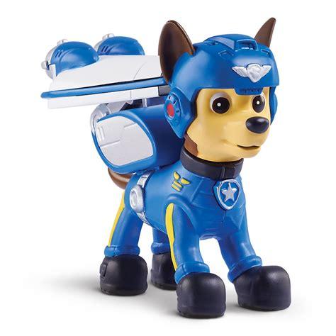Paw Patrol Pack Pup Badge Rocky pup pack badge air rescue paw patrol