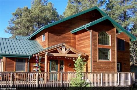 bed and breakfast flagstaff az bed and breakfast in arizona bnbnetwork com