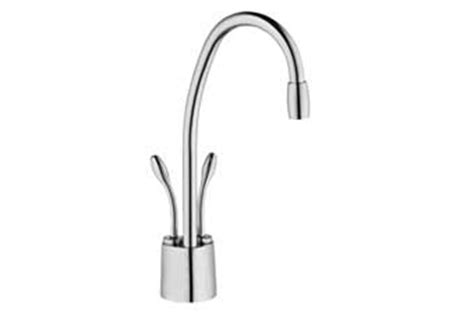 Diana Faucet by Instant Water Dispenser Diana Manufacturer