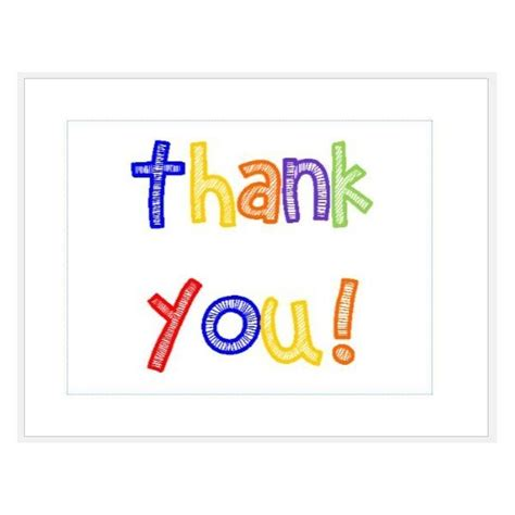 thank you card template for school visit free thank you notes templates ideal vistalist co