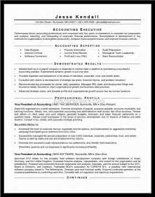 Accounting Manager Resume Sample resume sample free sample accounting resume accountant resume sample