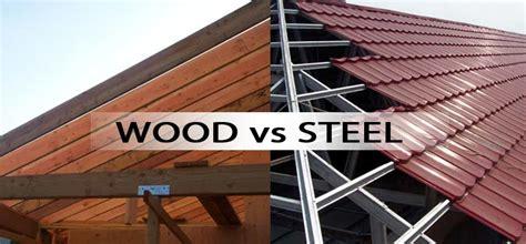 Cape Cod Cottage Plans wood buildings vs steel buildings comparison