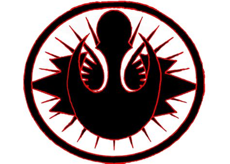 sith symbol tattoo sith emblem wallpaper wallpapersafari