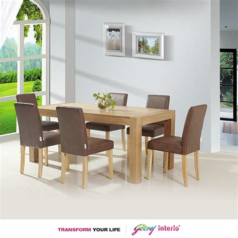 Godrej Dining Tables Godrej Dining Tables Dining Table Godrej Dining Table Designs Godrej Dining Table 4 Chairs