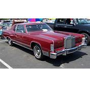 Index Of /data Images/galleryes/lincoln Continental Town
