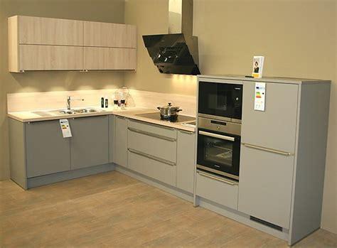 landhaus küchenmöbel günstig k 252 che m 246 bel dekor
