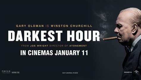 darkest hour december 22 darkest hour competition terms conditions newshub