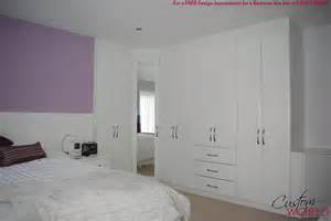 white ash bedroom furniture rooms