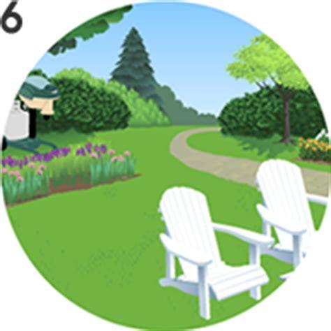 trappole per zanzare giardino mosquito magnet mosquitoweb