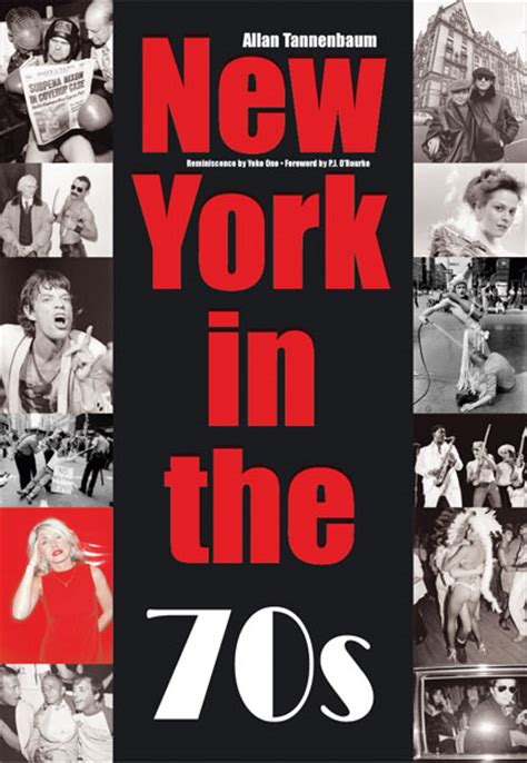 of the 70s books soho blues photography by allan tannenbaum new york in