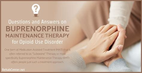 Https Www Promises Treatment Programs Suboxone Maintenance Detox by Substance Use Disorder And Attention Deficit Hyperactivity