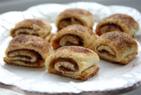 Ina Garten House Rugelach Cookies Recipe Dishmaps