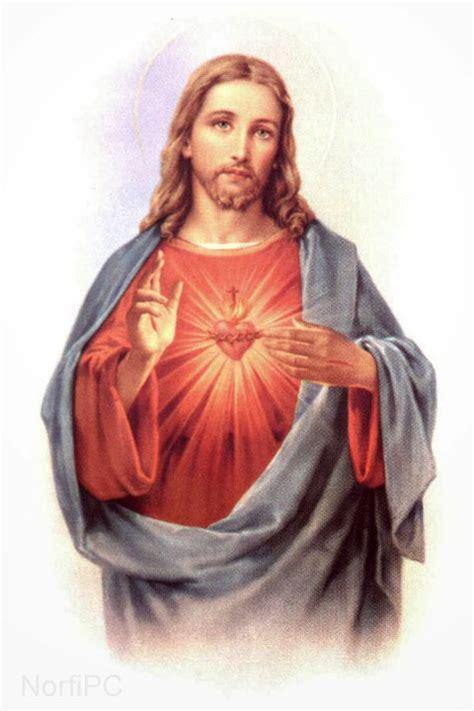 imagenes grandes para fondo de pantalla de jesus im 225 genes de jesucristo y la virgen mar 237 a para fondos de