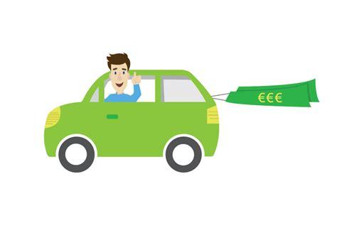 Restwert Auto Kostenlos Ermitteln by Autowert Ermitteln Einfach Kostenlos Mit Deinautoguide De