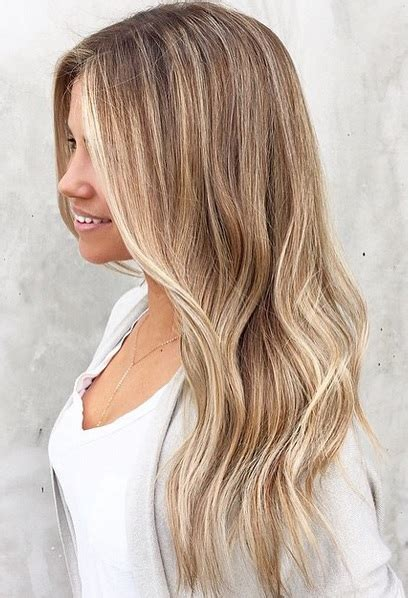 bronde hair color 2015 blonde highlights for summer 2015 share the knownledge