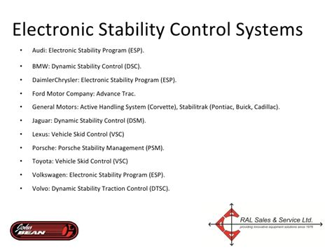 electronic stability control 2012 bmw m3 engine control service stabilitrak impala 2012 html autos post