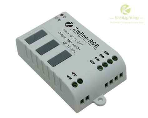 led lights controller rgb and rgbw led lights devices integrations
