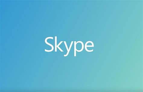 skype to mobile free microsoft skype announces free calls to mobiles and