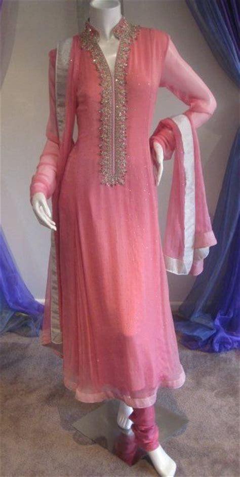 bridel fashion trend  girls fashion eid latest