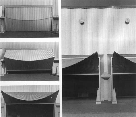 garage heidegger calatrava s garage door parts labor