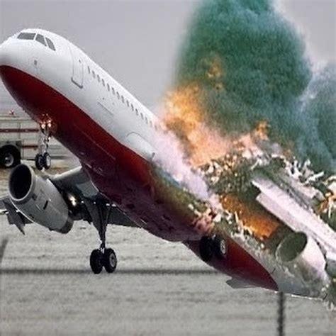 Investigator Search Air Crash Investigation S13e11
