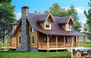 Small Two Bedroom Cottage Plans - beautiful round timber house timber frame houses