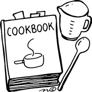 the of cookery made plain and easy books recipes